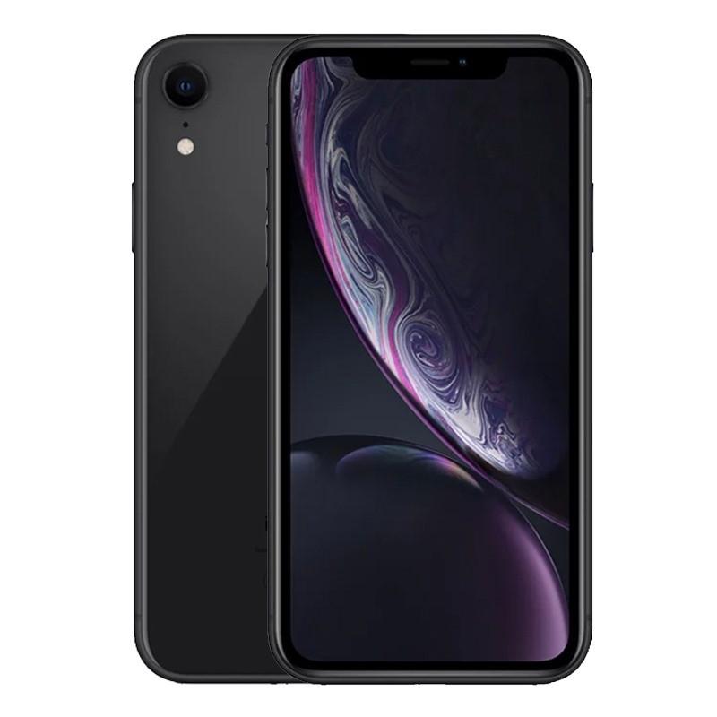 iphone-xr-64-gb