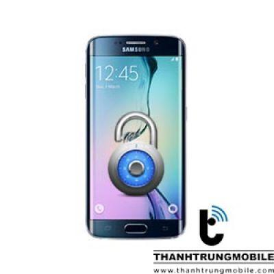 Mở mạng, Unlock Samsung Galaxy S6, S6 Edge, S6 Edge Plus
