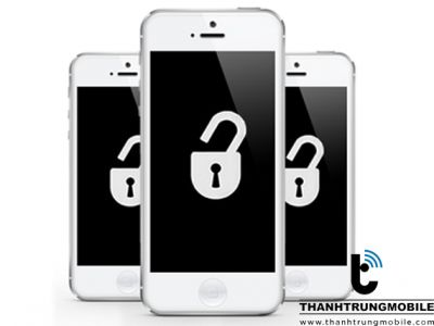 Unlock iPhone SE