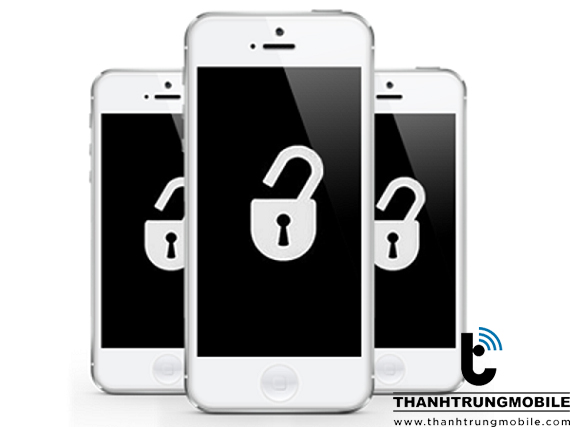unlock-iphone-se-1