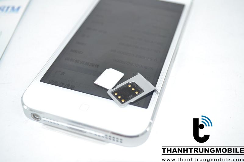 sim-ghep-iphone-se-3