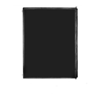 Thay màn hình iPad 4, ipad mini 4