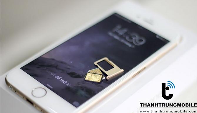 sim-ghep-iphone-se-1
