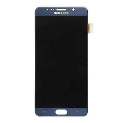 Thay màn hình Samsung Note 5 (N920, N9200, N9208)