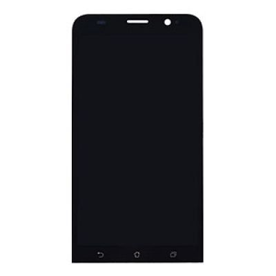 Thay màn hình cảm ứng Asus ZenFone 6