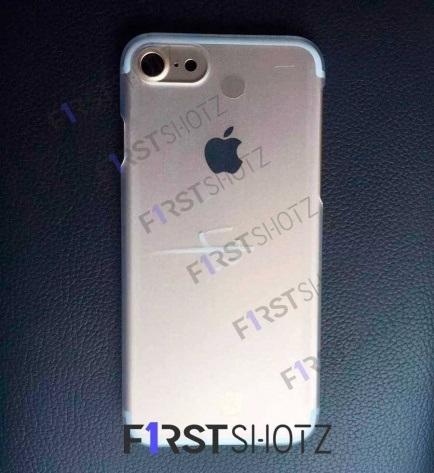 Hinh-anh-moi-nhat-tu-iPhone-7-iPhone-7-Plus