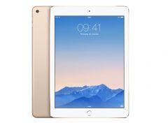 Hướng dẫn cách TEST iPad Mini 3 trước khi mua