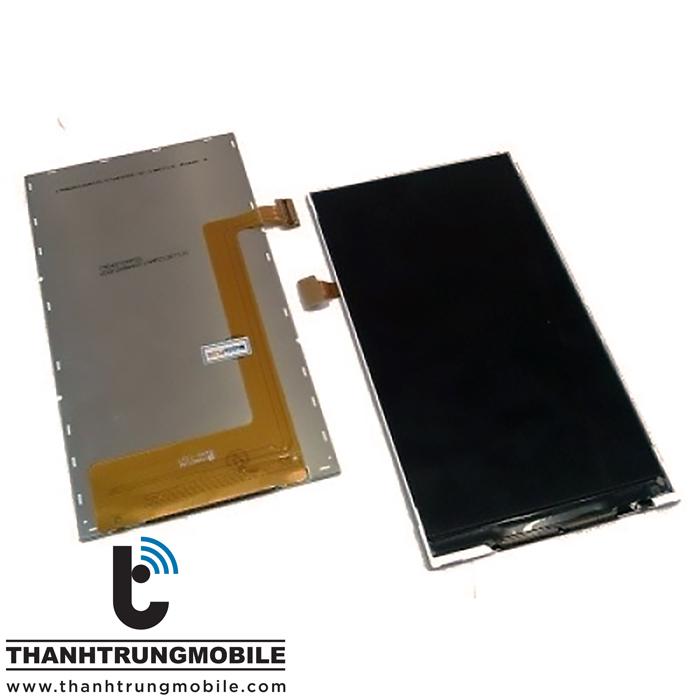 Thay man hinh Lenovo A6000