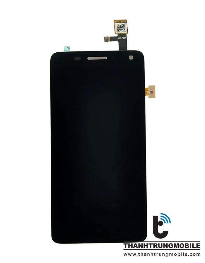 Thay màn hình Lenovo A2010