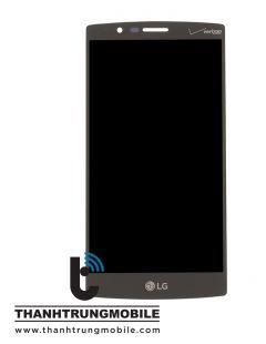Ép, thay mặt kính LG G4