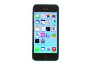 iphone 5c cu co phai la lua chon tot cho ban