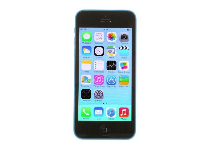 Iphone 5C cũ có phải là một lựa chọn tốt cho bạn?