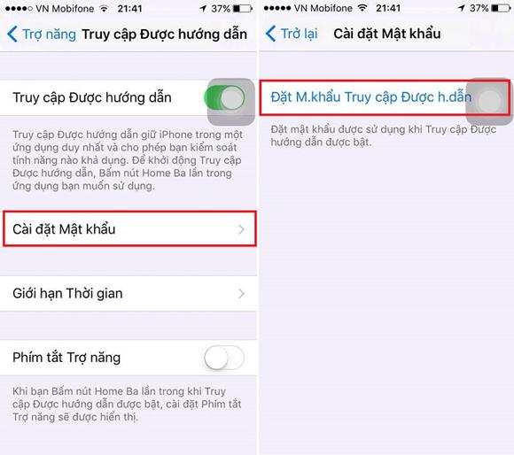khoa-ung-dung-ma-khong-can-cai-them-app-2