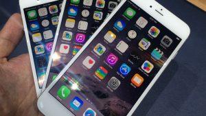 kiem tra iphone 6 cu truoc khi mua