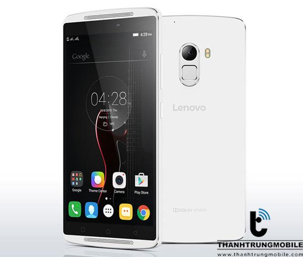 Thay Màn Hình Lenovo A7010