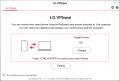 LG ra mắt ứng dụng giúp điều khiến Smartphone thông qua PC