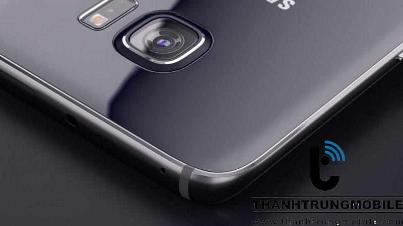 Thay camera Galaxy S7
