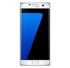 kiem tra Samsung galaxy s7 edge cũ