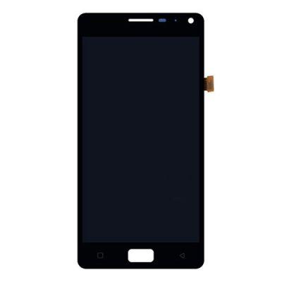 Thay màn hình, mặt kính Lenovo Vibe P1