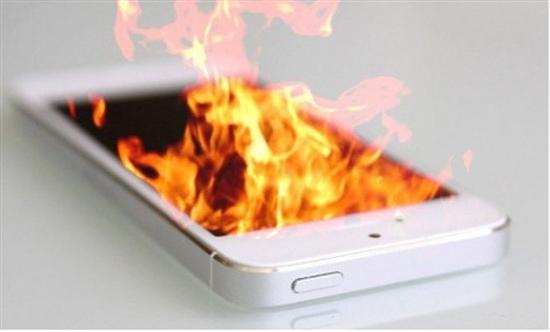 Tổng hợp lỗi trên iOS 9