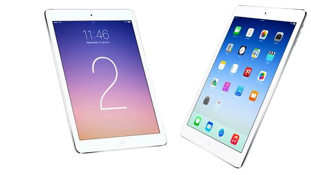 Vì sao nói iPad Air 2 là tablet đáng mua nhất ở thời điểm hiện tại?
