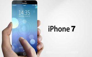 iphone 7 cu co phai la lua chon thong minh