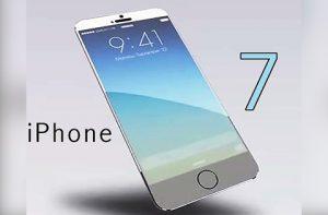iphone 7 cu gia bao nhieu