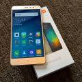 Những điều cần lưu ý khi mua Xiaomi Redmi Note 3