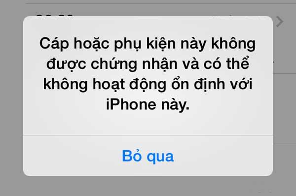 sua-iphone-5-5s-khong-nhan-sac-usb-1
