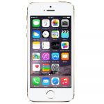 Sửa iPhone 6S, 6S Plus liệt cảm ứng, loạn cảm ứng