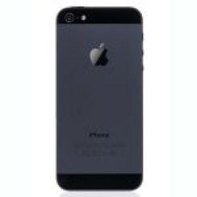 Thay viền iPhone 5