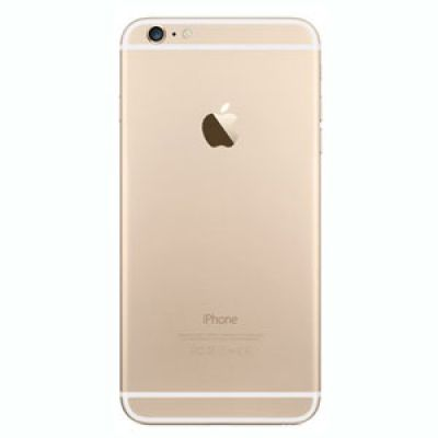 Thay sườn iPhone 6S Plus