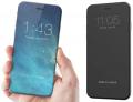 Apple âm thầm phát triển iPhone 8 ở Israel