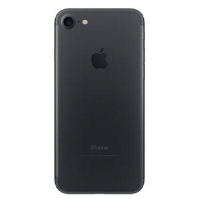 Độ, thay vỏ iPhone 6 thành 7