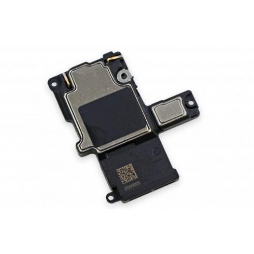 thay-loa-iphone-7-plus