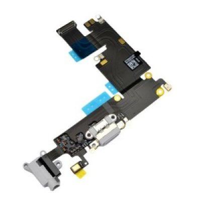 Sửa iPhone 7 Plus không nhận sạc