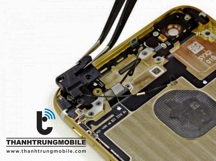 sua-iPhone-7-plus-loi-3G