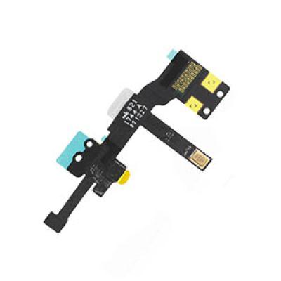 Sửa cảm biến  iPhone 7 Plus