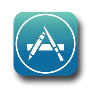 Hướng dẫn tải ứng dụng trên AppStore của Apple