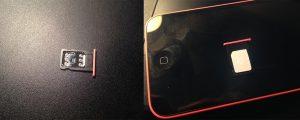 lap-sim-ghep-cho-iphone-lock-2
