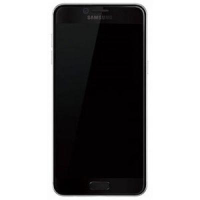 Thay mặt kính Samsung Galaxy C5