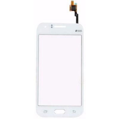 Thay màn hình Samsung J1 Mini / J105