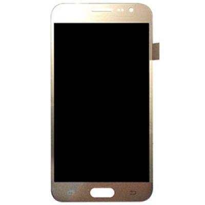 Thay màn hình Samsung J3 Pro, J3 2016