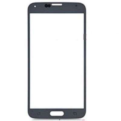Thay mặt kính Samsung Galaxy Alpha