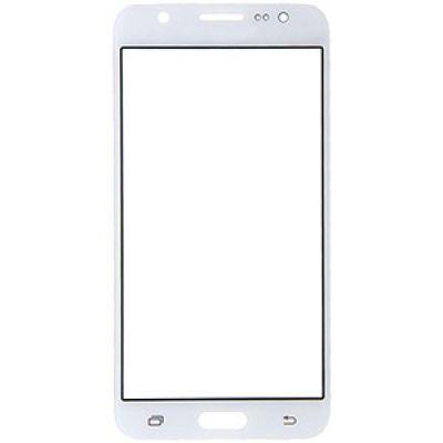 Ép, thay mặt kính Samsung Galaxy J5 Prime