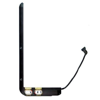 Sửa iPad Mini 1, 2, 3 mất âm thanh
