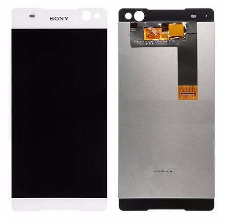 thay-man-hinh-mat-kinh-cam-ung-sony-xperia-c5-ultra