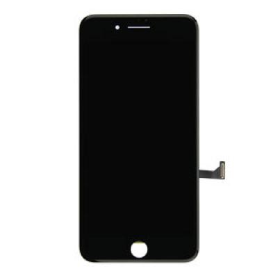 Thay mặt kính cảm ứng iPhone 7, 7 Plus