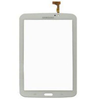 Thay màn hình Samsung Galaxy Tab A6