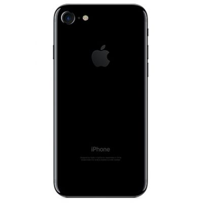Thay sườn iPhone 7 Plus